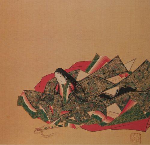 Poetesse-Ono-no-Komachi.jpg