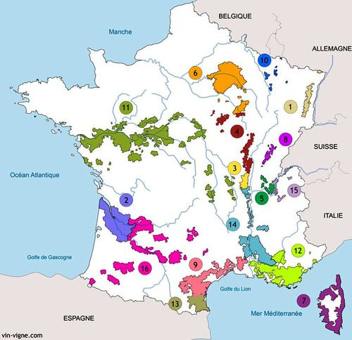 Carte-Vignoble-France.jpg
