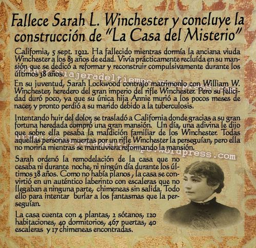 54-sarah-winchester-article.jpg