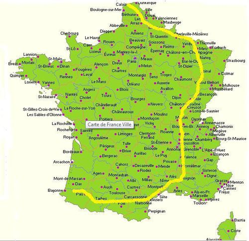 carte-2000-km-2.jpg