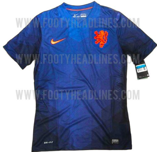 Maillot-Pays-Bas-2.jpg