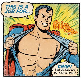 35747-this-is-a-job-for-superman-cra-gklZ.jpg