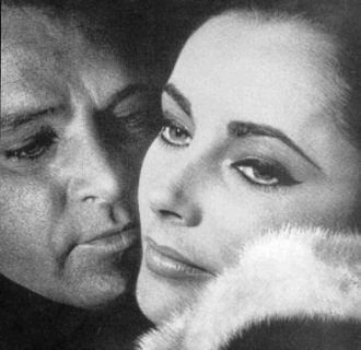 elizabeth-taylor-et-richard-burton.jpg