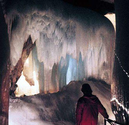 grotte5.jpg