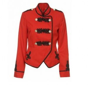veste-officier-rouge