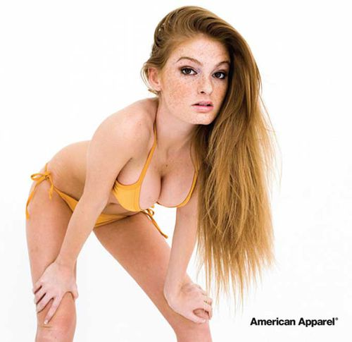 american-apparel-article33