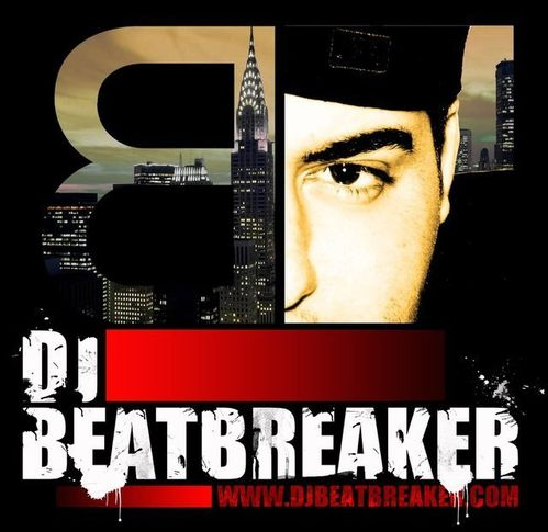 DJ-BeatBreaker---NEW-YORK-2-LAS-VEGAS--Mixtape-2011-.jpg