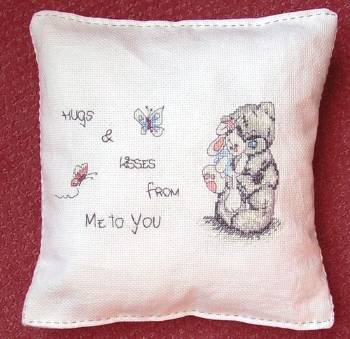 33-Coussin-Me-to-You.JPG