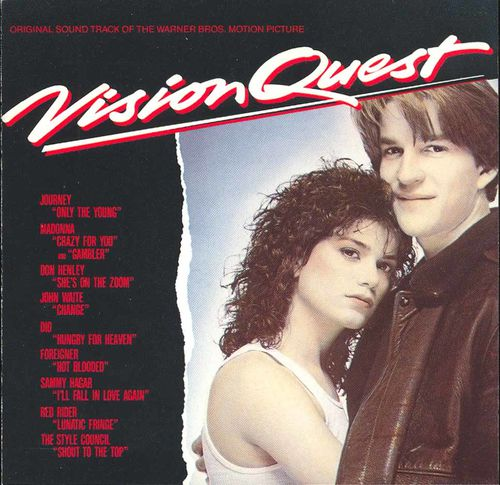 vision_quest_front_big.jpg