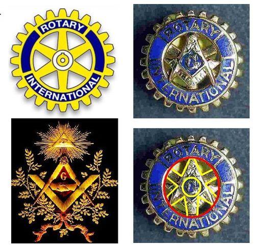 logo-maconnique-rotary-club-Algerie.JPG