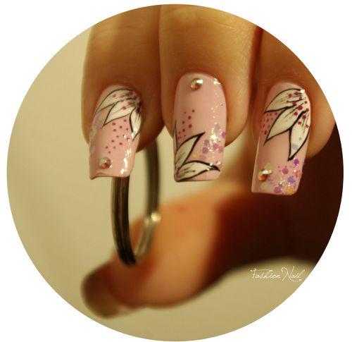 NailArt-FleursEnAmandes-5
