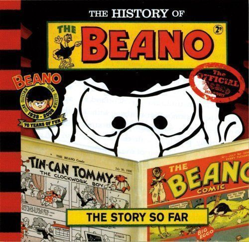 The-History-of-the-Beano-The-Story-So-Far.jpg