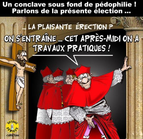 conclave-CHRISTIAN-C4N