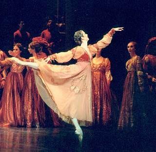 danse_letestu_romeo_bastille.jpg