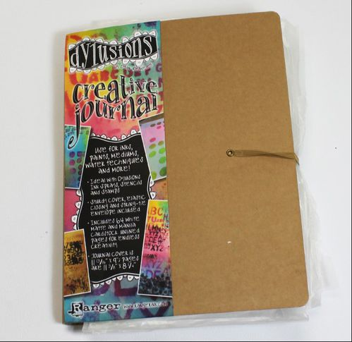 dylusions creative journal-copie-1