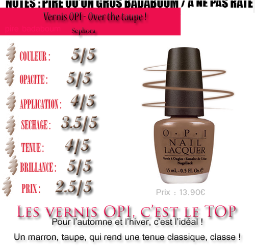 VERNIS-OPI-over-the-taupe.png