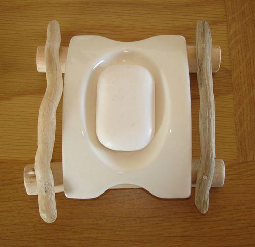 Porte-savon--2-.JPG