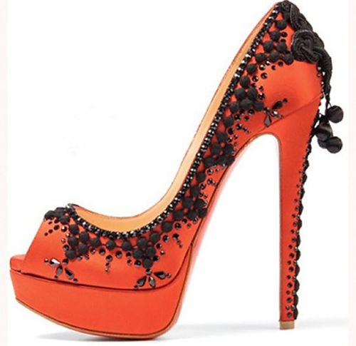 m_Christian-Louboutin-Spring-2012-Shoes-Collection.jpg