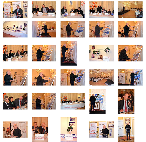 soiree-cercle-humania-17decembre-2013.png