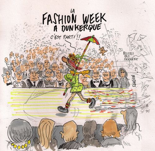 fashio week0001