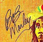 150px-Bob_Marley-s_autograph_on_LP_Rastaman_Vibration_1978.jpg