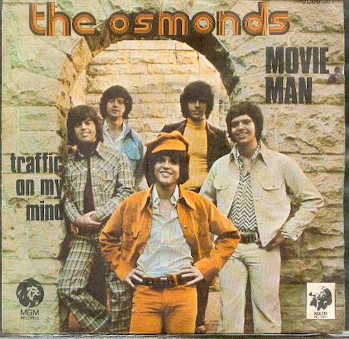 OSMOND-BROTHERS_MOVIE-MAN.jpg
