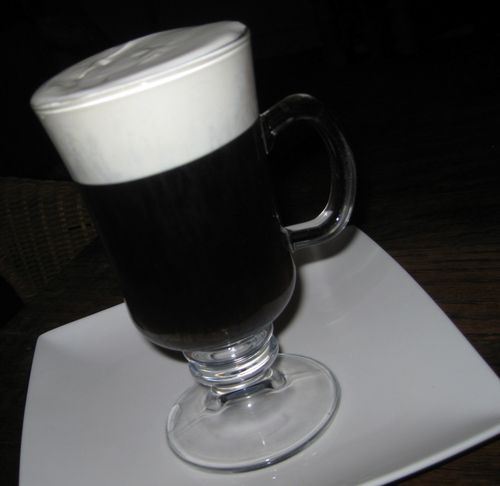 blog-irish-coffee-1.jpg