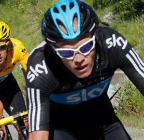 christopher-froome-2012
