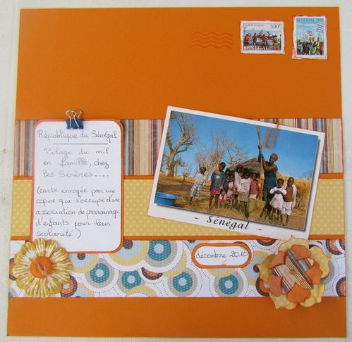 pages-de-scrap-2002-bis.jpg