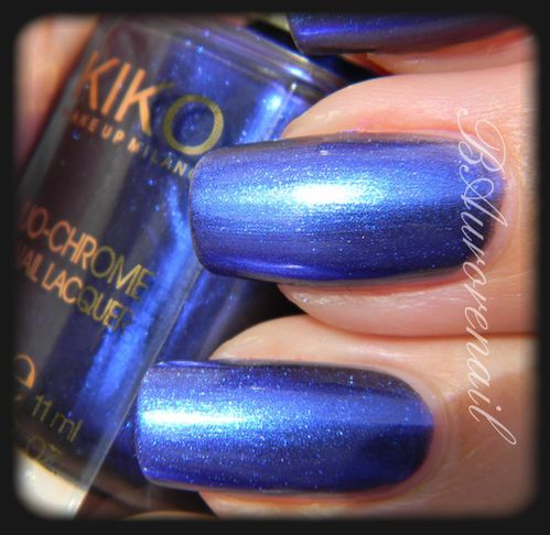 kiko-duo-chrome398-3.jpg