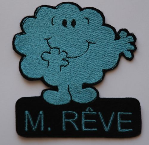 applique-mr-reve.jpg