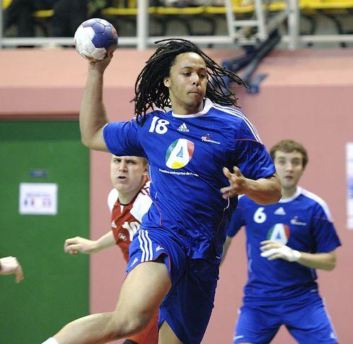 EDF-juniors-France-Suisse-3-avril-2012-Photo-N-72.jpg