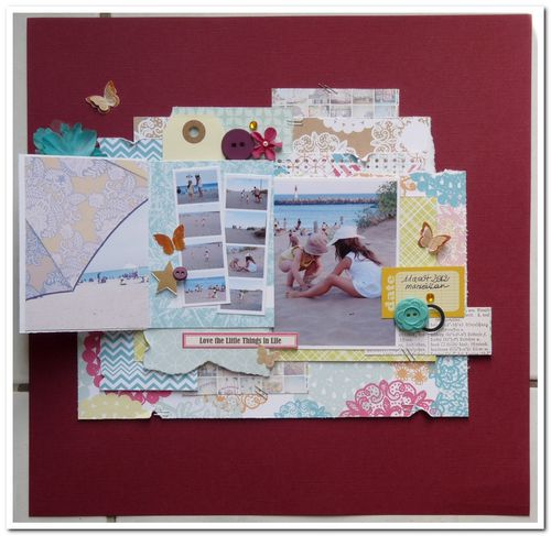page-plage---kit-atelier-sunny-heart--2-.JPG