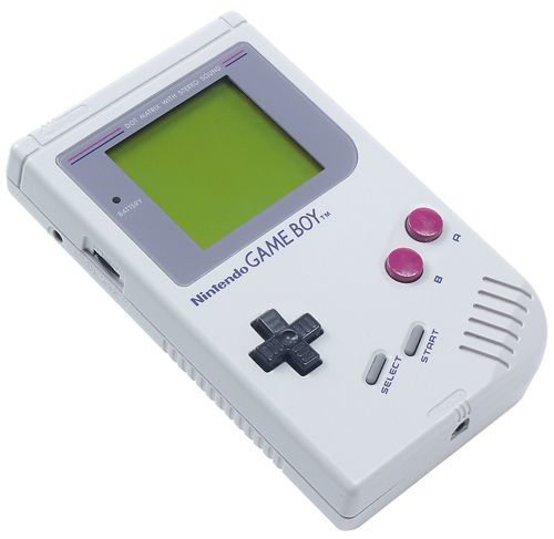 gameboy-copie-1.jpg
