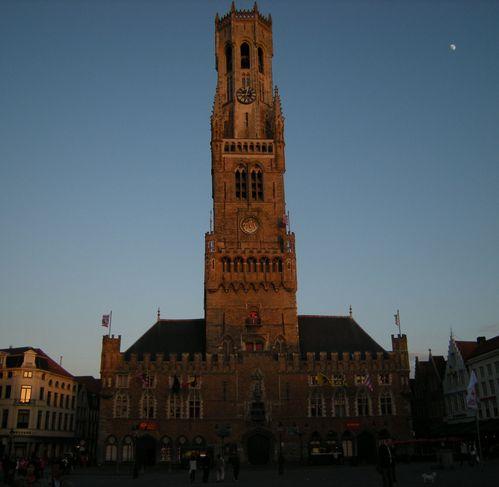 Bruges-4.jpg
