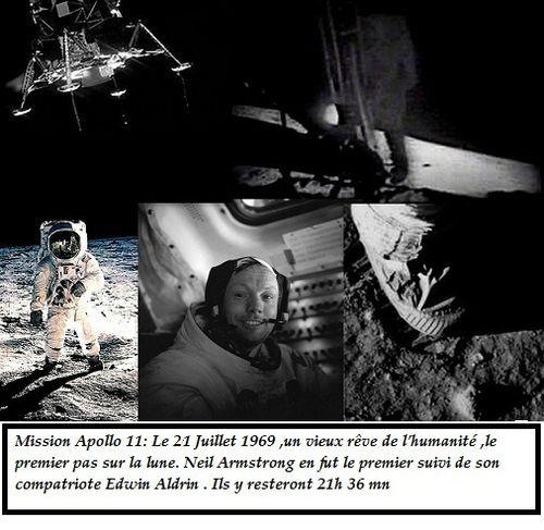 La-Mission-apollo-11-le-20-08-1969