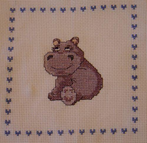 hippopotame.JPG