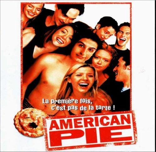American Teen Overview And Synopsis 48