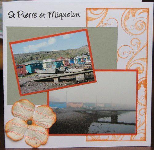 Carte-St-Pierre-et-Miquelon-7595.JPG