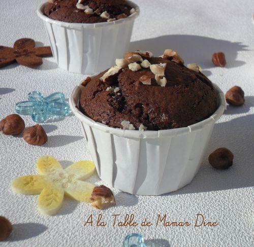 muffins-noisette-choco-sans-gluten-et-vege.4jpg.jpg