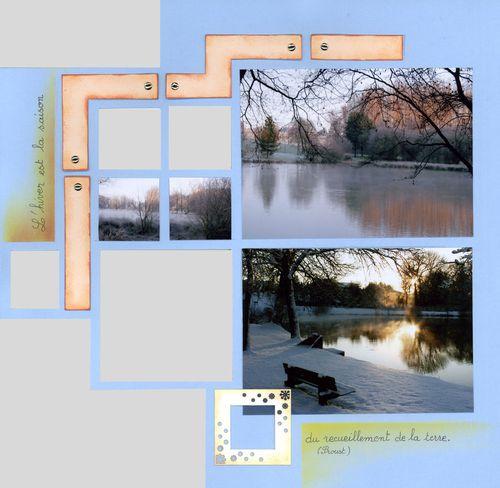 Panorama-sans-titre2-copie-2.jpg
