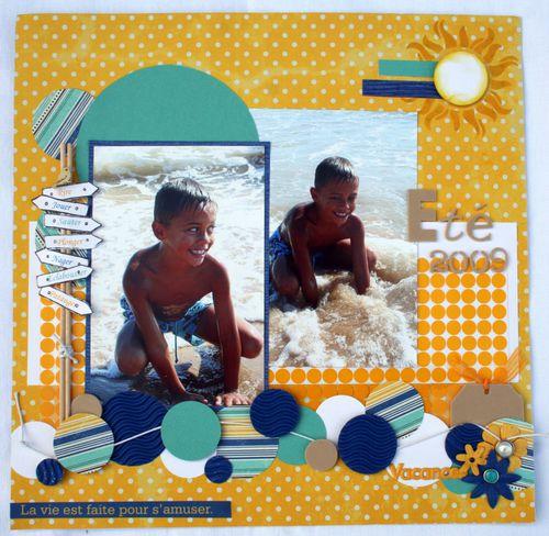 Photo-230bis-copie-1.jpg