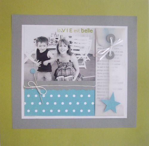 Bingo-2-Lulu-5eme-page-Lift-Aurore.jpg