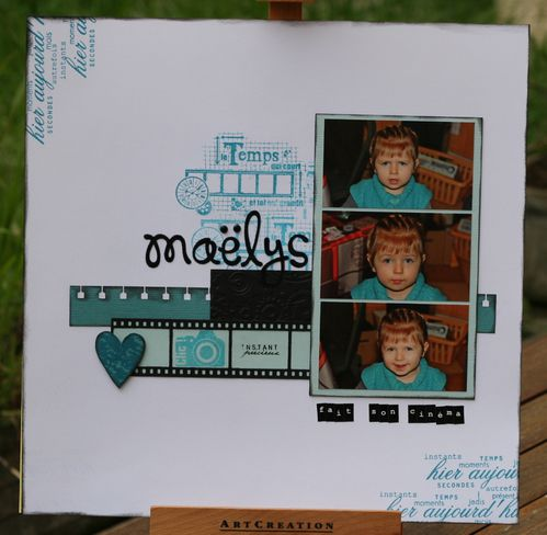 Maelys-fait-son-cinema.jpg