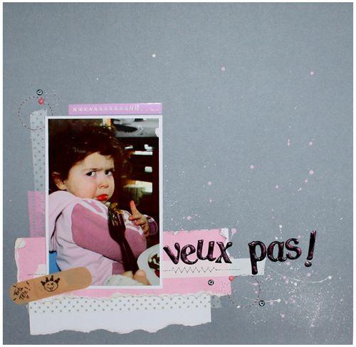 2011-01-Veux-pas 1803