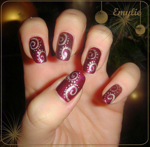 nail-art-de-noel.jpg