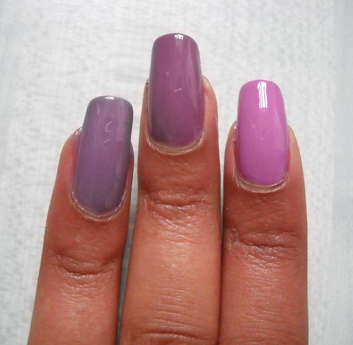 yves-rocher-mauve-poudre-23-7-Alvina-Nail.png