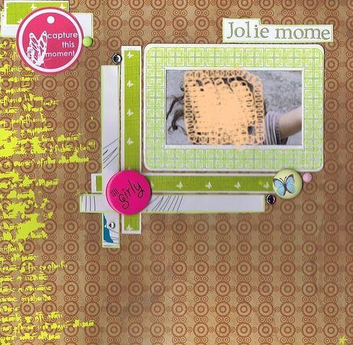 JOLIE-MOME-2.jpg