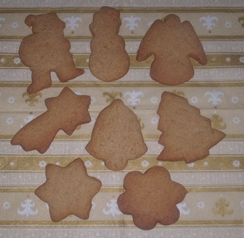 speculoos (1)