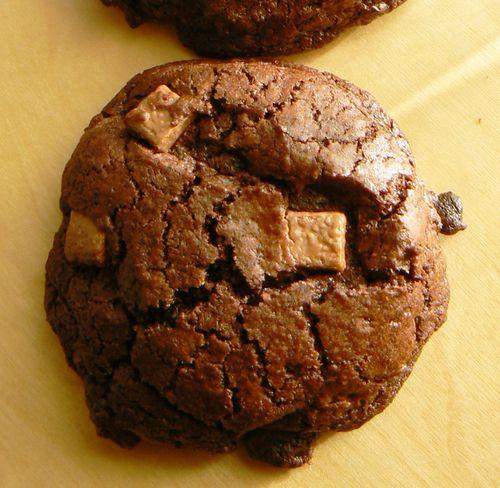 cookies-seul-corrige.JPG